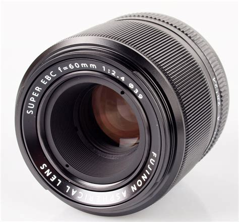 macro 60mm xf fujifilm lens fujinon sample aspherical ebc super ephotozine