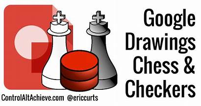 Google Checkers Chess Drawings Training Drawing Educational