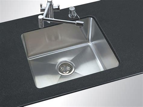 stainless kitchen sinks undermount stainless kitchen