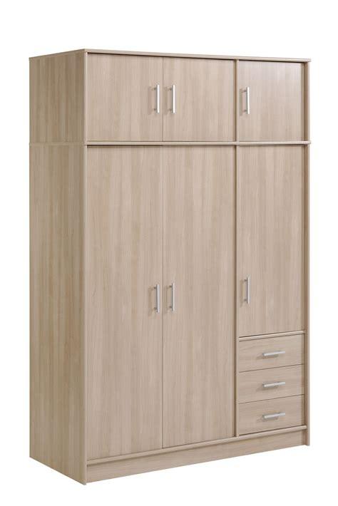 Buy Wardrobe Closet by Essential 6 Door Wardrobe Wayfair Uk دولاب In 2019