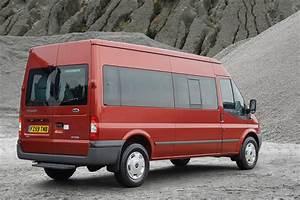 Minibus Ford : ford transit minibus 2714970 ~ Gottalentnigeria.com Avis de Voitures