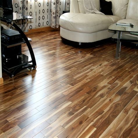 Acacia Blonde Hardwood Flooring   Acacia Confusa Wood Floors