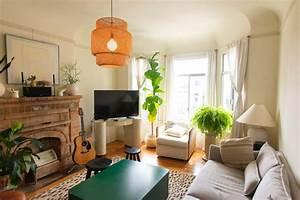 Design, Ideas, For, Creating, A, Cozy, Living, Room
