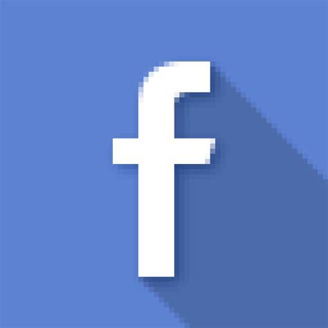 7 Facebook Shortcut Icon For Desktop Images - Facebook ...