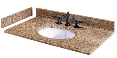 sink vanity top granite vanity sink top with sinks glass vanity top marble