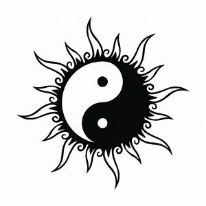 sun and moon together drawings - Google Search | Art ...