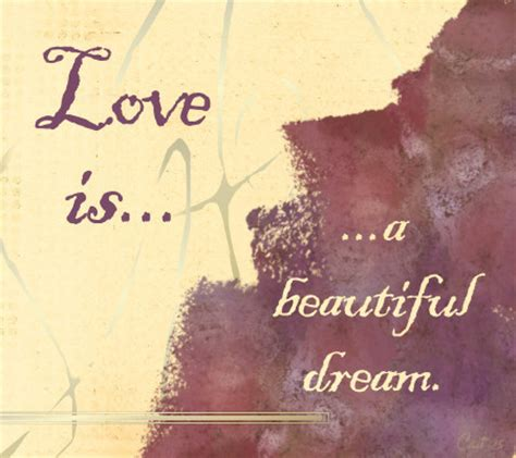 My Dreams Images Lovedreamlove Wallpaper And Background