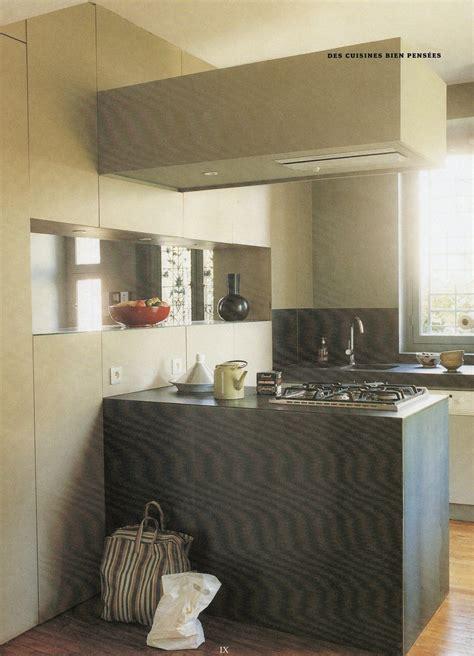 hauteur element cuisine cuisine aménagée meuble haut suspendu placard haut