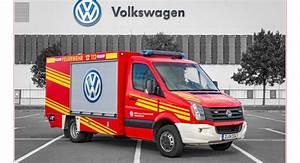 Zulässige Gesamtmasse Anhänger Berechnen : volkswagen sachsen gmbh fahrzeugfertigung zwickau ~ Themetempest.com Abrechnung