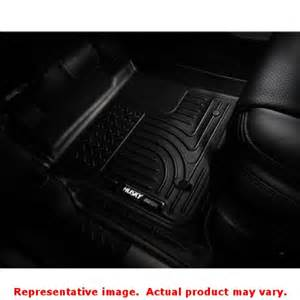 husky liners 98483 weatherbeater floor liner 13 accord accord canadian jet