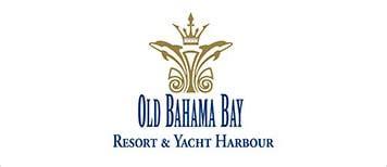 bahama bay  yacht harbour  west  grand bahama