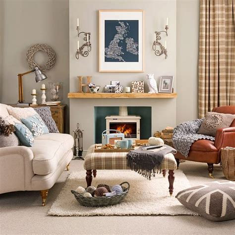 arthur two sheds jackson script 100 country decorating ideas for