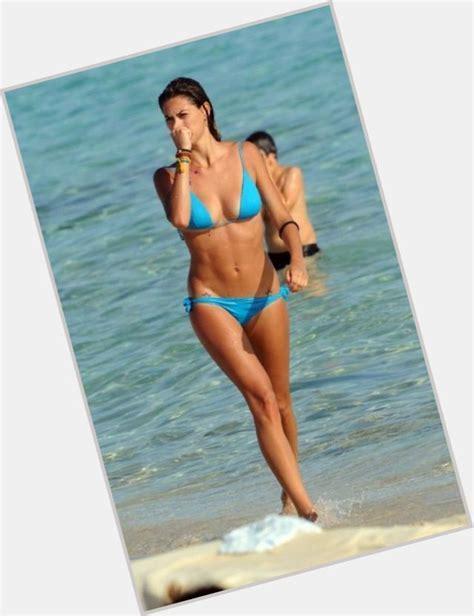 Melissa Sagemiller   Official Site for Woman Crush