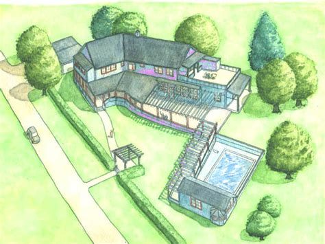 Available House Plans