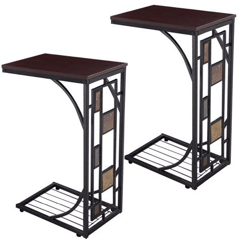 end tables for sectionals popular tv tray table buy cheap tv tray table lots from