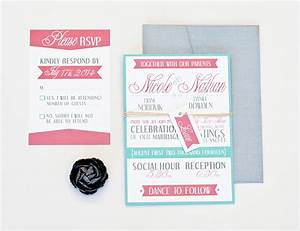 wedding invitation etiquette wording no gifts matik for With wedding invitation etiquette no gifts please