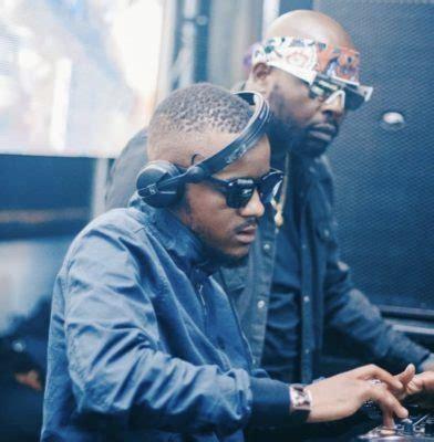latest south african house  sa hip hop mp
