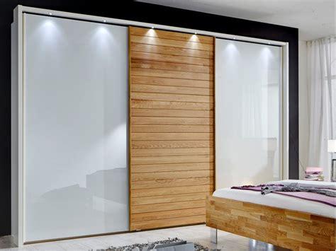 schwebetürenschrank schlafzimmer schlafzimmer mit schwebet 252 renschrank deutsche dekor 2018
