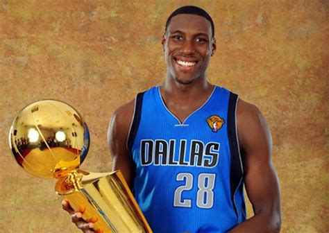 20 Worst Players To Win An NBA Championship Since 2000 ...