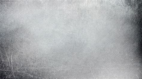 Free Background Textures Grunge Gray Textures Freckle Wallpaper Background Free