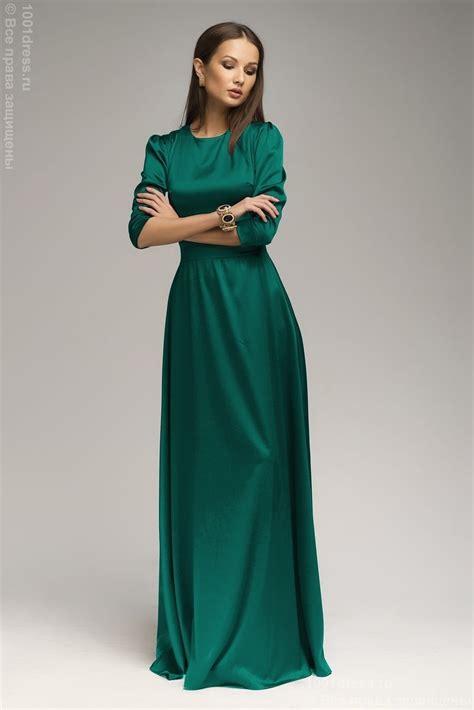 Купить новогодние вечерние платья в Москве на интернетмагазин и шоурумы дизайнеров
