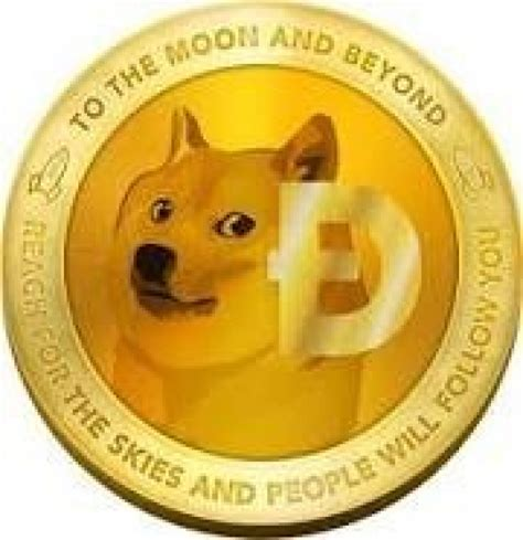 bitcoin ether ripple litecoin  ofrece