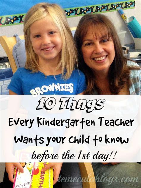 best 25 starting school ideas only on 738 | a6d792faee73123869bad9b2493e3ce0 starting kindergarten kindergarten readiness