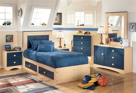 Diy Storage Ideas For Small Bedroom  Home Delightful