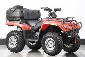 Wholesale Utility 400cc Atv