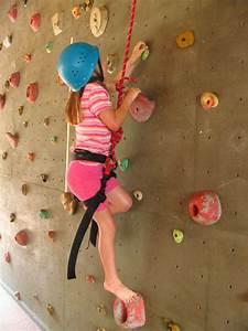 Rock Climbing - Medeba