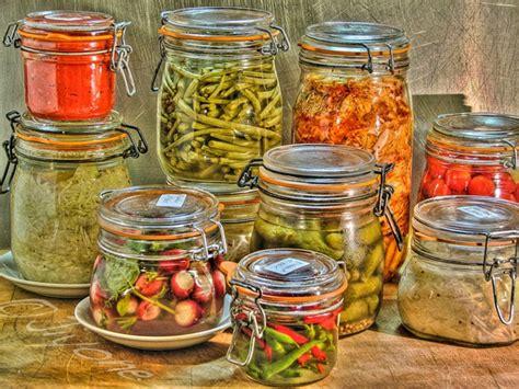 quoi cuisiner avec des oeufs conserver des légumes ni stérilisés ni congelés c 39 est la