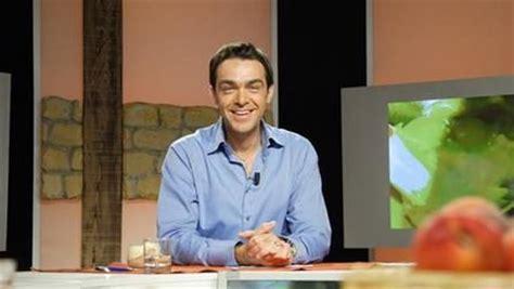vivolta tv cote cuisine télé a vos recettes programme tv sur direct 8 côté