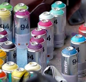 comment peindre sur de l39aluminium quelle type peinture With comment peindre l aluminium