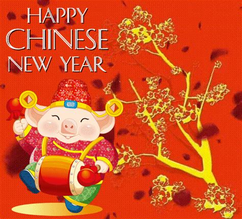 new year greetings free formal greetings ecards