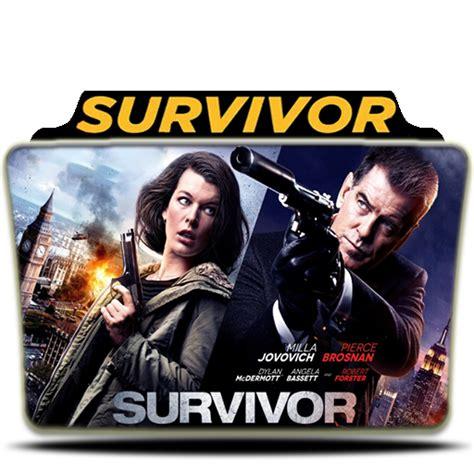 Survivor 2015 By Jass8 On Deviantart