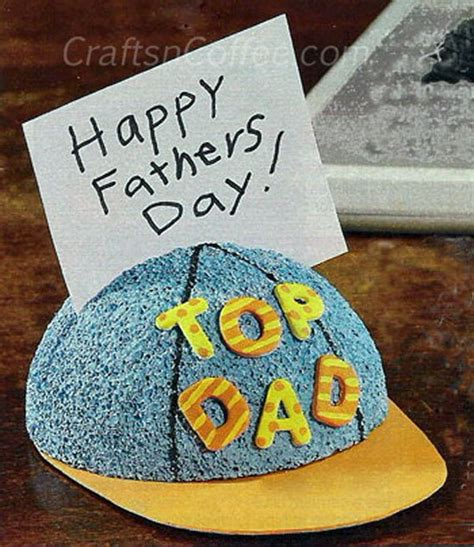 fathers day craft ideas preschoolers 50 diy s day gift ideas and tutorials 2017 846