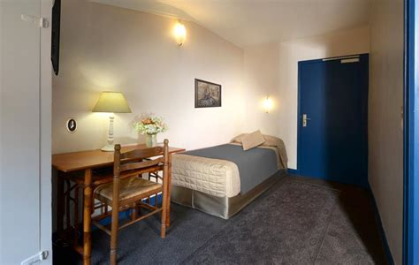 chambre d hote ruoms single rooms hotel room 16th arrondissement