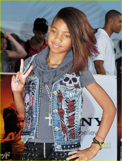 Illuminati Will Smith by Willow Smith Next Illuminati