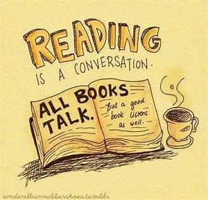Musik Zum Lesen : yes books reading literature book worm bookish learning enjoyment ~ Orissabook.com Haus und Dekorationen