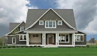 Home Design Exterior Color Schemes Modern Homes Exterior Canadian Designs