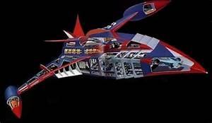 GX-72. The top three wish list from the international ...