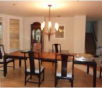 Pics Of Dining Room Chandeliers by Chandeliers For Dining Room Fantastic Styles