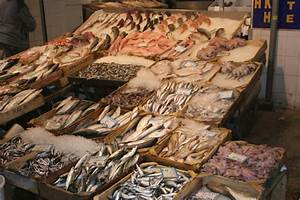 Fischmarkt Hamburg öffnungszeiten : dubai fischmarkt ~ A.2002-acura-tl-radio.info Haus und Dekorationen