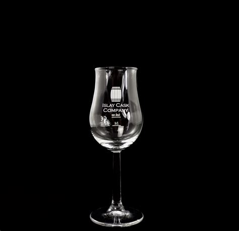 Se connecter pour finaliser l'achat. ICC Whiskyglas - Islay Cask Company