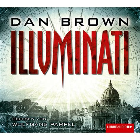 Illuminati Dan Brown by Dan Brown Illuminati H 246 Rbuch Bei Ebook De
