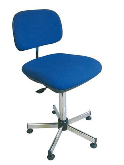 siege atelier fauteuil ergonomique setam achat vente de fauteuil