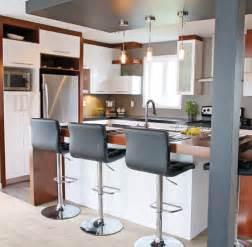 les decoratives tendance cuisine tendance cuisine ton sur ton