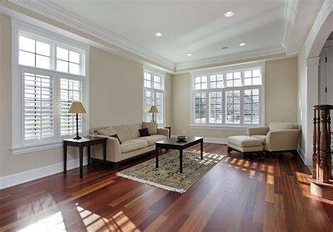 wood flooring mobile homes when selling hardwood floor beats carpet marketwatch