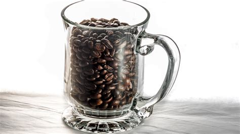 cup  coffee wallpapers high quality