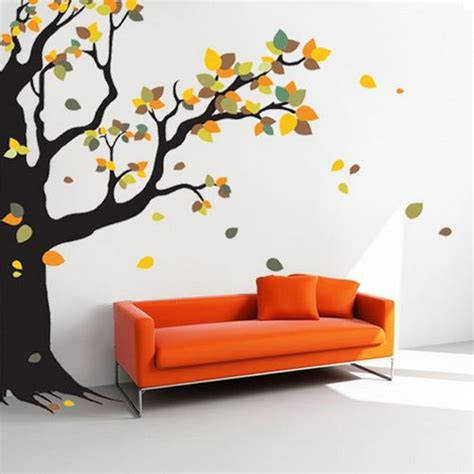 removal wall decals  kids family kitchen nursery  nyc